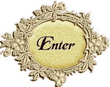 Enter Contest Giveaway Gold