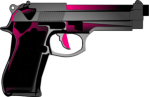 ladie-s-handgun-md