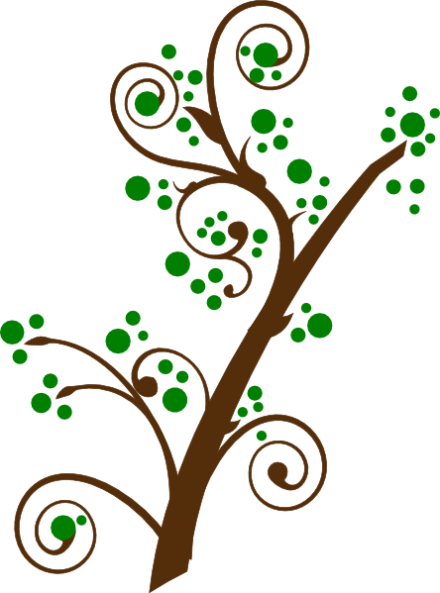 blooming-tree-branch-hi