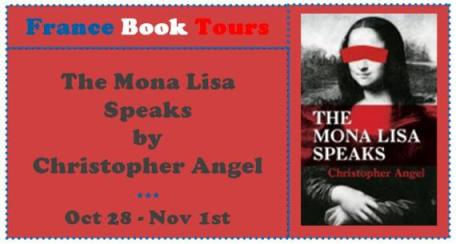 the-mona-lisa-speaks-banner