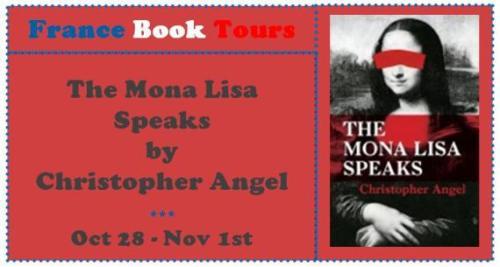 the-mona-lisa-speaks-banner