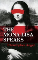 The Mona Lisa Speaks