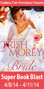SBB_SecondChanceBride_CoverBanner
