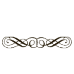 decorative-lines-6_browse_1_-175x175