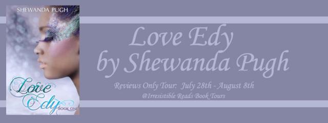 banner-love-edy-by-shewanda-pugh