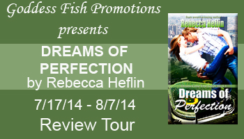NBTM Review Dreams of Perfection Banner copy