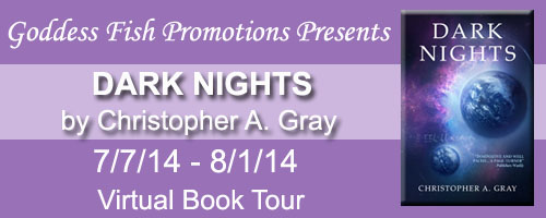 VBT Dark Nights Tour Banner copy