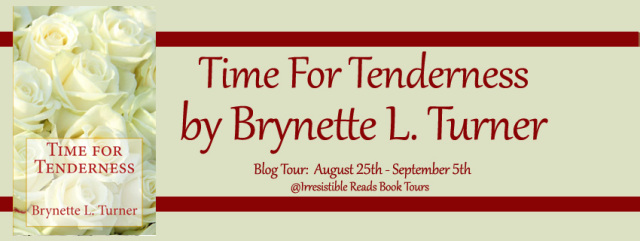banner-time-for-tenderness-by-brynette-l-turner1