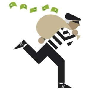 0122_bank-robber_340x340