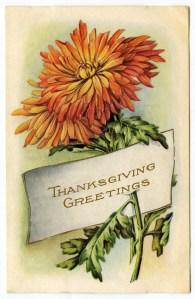 thanksgiving-mums-graphicsfairy003b