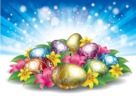 Easter-happy-easter-all-my-fans-30153941-1600-1131